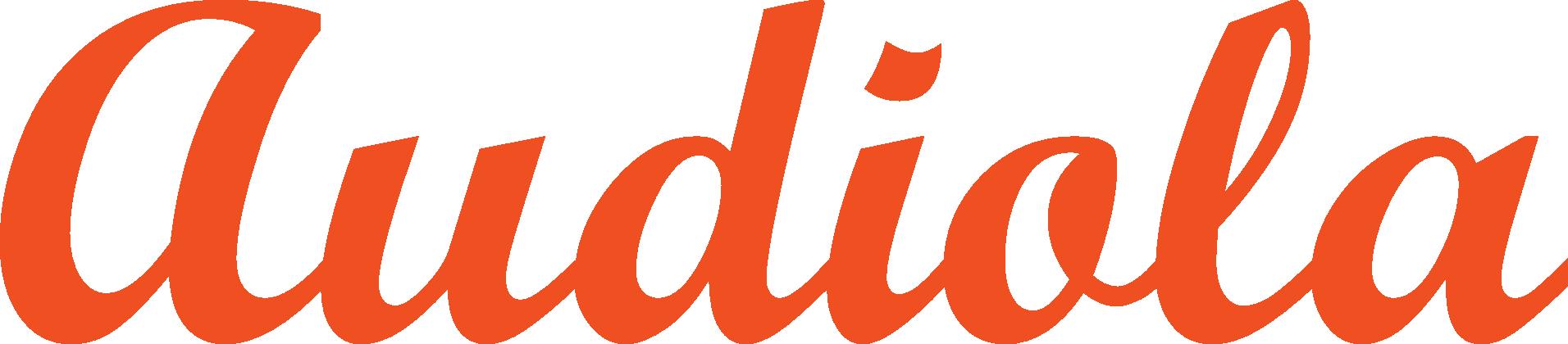audiola.se